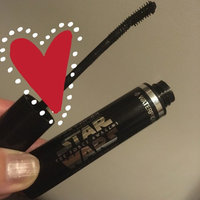 COVERGIRL Star Wars Limited Edition Light Side Mascara in Very Black - Waterproof uploaded by Hitomi T.