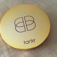 Tarte Double Duty Beauty Confidence Creamy Powder Foundation uploaded by Maria T.