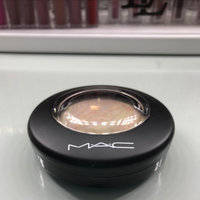 M.A.C Cosmetics Mineralize Blush Simmer uploaded by Elizabeth L.