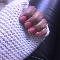 Essie® Stones n' Roses Nail Color 0.46 fl. oz. Glass Bottle uploaded by Stephanie C.