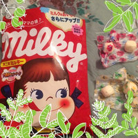 Fujiya Peko Sweet Milky Fukuro Candy, 4.20 Ounce Units (Pack of 5) uploaded by Bridget F.