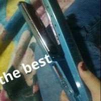 BaByliss PRO Nano Titanium Straightening Iron uploaded by Leidy M.