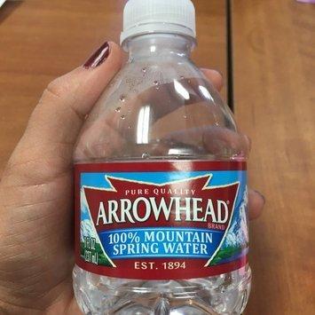 Sports Cap Arrowhead Bottles 83