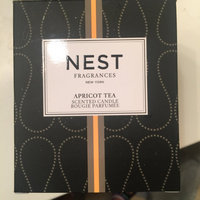 Apricot Tea Classic Candle - Nest Fragrances uploaded by Angela V.