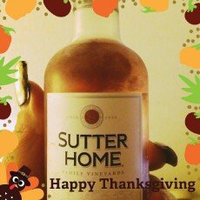 Sutter Home Pink Moscato Wine 1.5 l uploaded by Cindy l.