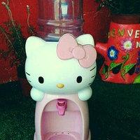 Hello Kitty KT3102 Water Dispenser uploaded by Arlie B.