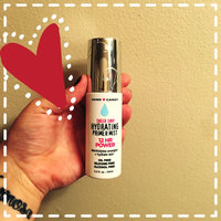 Hard Candy Sheer Envy Hydrating Primer Mist, 2.2 fl oz uploaded by Cherie N.