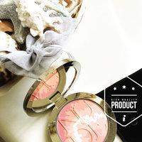 Dior Diorskin Nude Tan Tie Dye Blush Edition uploaded by Lynda D.