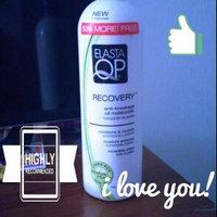 Elasta QP Recovery Moisturizing Creme Hairdress uploaded by Rashaama D.