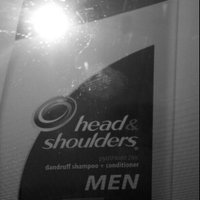 Head & Shoulders Men Total Care All-in-1 Dandruff Shampoo + Conditioner uploaded by Lii O.