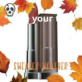 Maybelline New York Color Sensational Creamy Matte Lip Color - Siren in Scarlet (Pack of 2) uploaded by Sarah T.