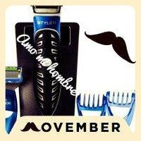 Gillette All Purpose Styler Trimmer, Shaver & Edger uploaded by Daniela V.