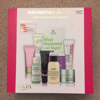 ULTA To the Rescue Kit uploaded by Brooke D.