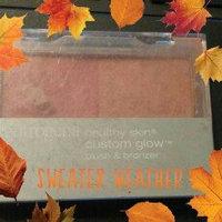 Neutrogena® Healthy Skin Custom Glow Blush & Bronzer uploaded by Erika P.