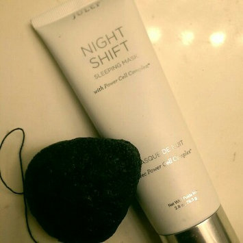 Julep Korean Skincare Made Simple uploaded by Denise C.