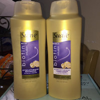Suave Professionals Strengthening Conditioner uploaded by Cynthia G.