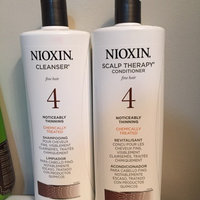 Nioxin Hair System Kit for Fine Hair uploaded by Layla B.