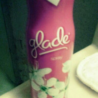 Glade Limited Edition Spring Collection Sparkle of Spring 9.7 Oz Aerosol Spray uploaded by Rita D.