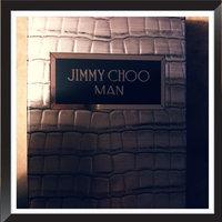Jimmy Choo Man Eau de Toilette uploaded by Steph R.