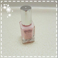 Barry M Gelly Hi-Shine Nail Paint - Rose hip uploaded by Hannah M.