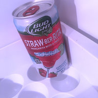 Bud Light Lime Stra-Ber-Rita uploaded by Amanda M.