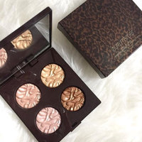 Laura Mercier Fall In Love Face Illuminator Collection 0.11 oz/ 3.2531 mL x 4 uploaded by Reem A.