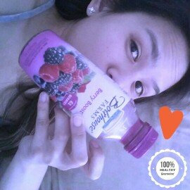 Photo of Bolthouse Farms Berrry Boost uploaded by Allison N.