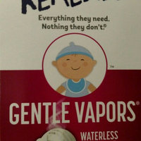 Little Remedies Gentle Vapors Refill Pads, 5 ea uploaded by Nanette D.