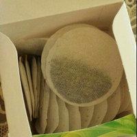 Tetley Black & Green Tea Bags - 72 CT uploaded by Cherry G.