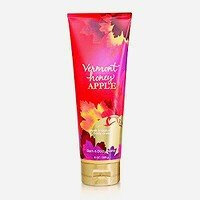 Bath & Body Works® Signature Collection VERMONT HONEY APPLE Body Lotions uploaded by Diozaida L.