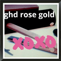 ghd Rose Gold Professional 1