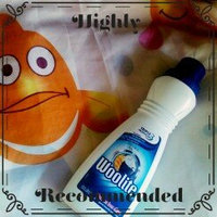 Woolite Laundry Detergent Everyday 50 Loads uploaded by Ivana S.