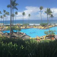Unforgetable Honeymoons Maui and Kauai Hyatt Luxury Honeymoon 7 nights uploaded by Protiva G.