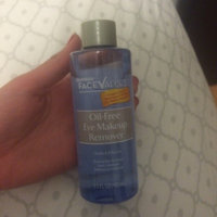 Harmon Face Values: Harmon Face Values Oil Free Eye Makeup Remover 5.5 oz uploaded by Jac G.