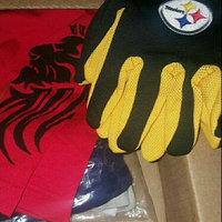 WinCraft NFL Two-Tone Gloves [] uploaded by Ashley N.