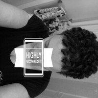 Cantu Shea Butter for Natural Hair Coconut Oil Shine & Hold Mist uploaded by Tasha B.