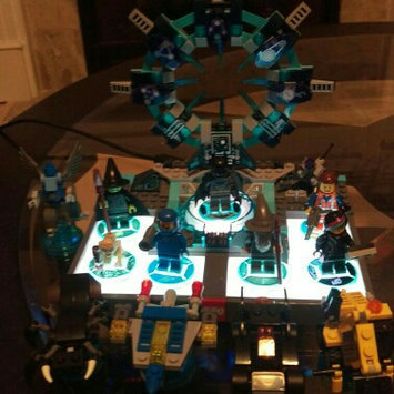 Warner Brothers Lego Dimensions Starter Pack - Playstation 3 uploaded by Marisa M.