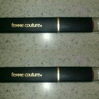 Femme Couture Ultra Hydrating Lip Colour uploaded by Samantha T.