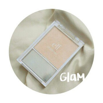Photo of e.l.f. Shimmer with Brush uploaded by Stephanie A.