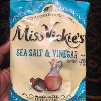 Miss Vickie's® Variety Pack uploaded by Amber L.