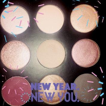 StudioMakeup On-The-Go Eyeshadow Palette Cool Down uploaded by Lesiel C.