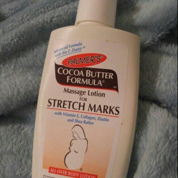 Palmer's Cocoa Butter Formula with Vitamin E Wax Strips Sensitive Skin - 20 CT uploaded by Hannah D.