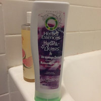 Herbal Essences Hydralicious Reconditioning Conditioner uploaded by Erika J.