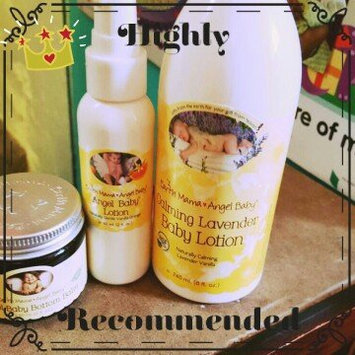 Photo of Earth Mama Angel Baby Mom and Baby Products uploaded by Samantha H.