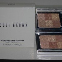 BOBBI BROWN Brightening Finishing Powder uploaded by Taty D.