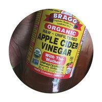 Braggs Organic Apple Cider  Vinegar  uploaded by Massielle Nathalie M.