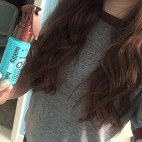 Sexy Hair - Healthy Sexy Hair - Soy Renewal Beach Spray 150ml uploaded by Sarah Y.