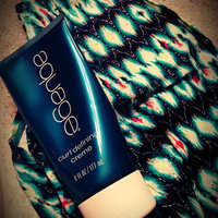 Aquage Curl Defining Creme uploaded by Abby B.