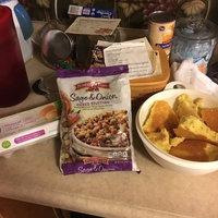 Pepperidge Farm® Sage & Onion Cubed Stuffing uploaded by Teresa S.