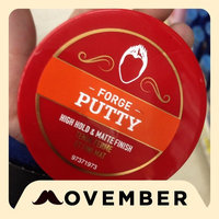 Old Spice Putty Hair Cream uploaded by Nicole C.